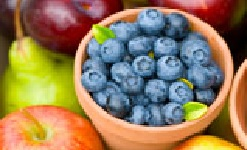 Fruit may lower diabetes
