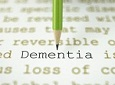 Many cases of dementia may arise from non-inherited DNA 'spelling mistakes'