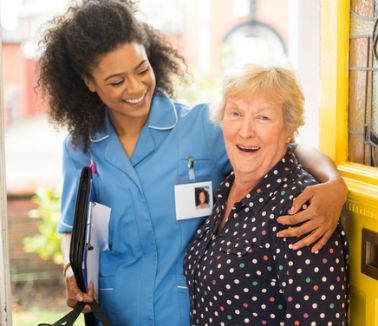 New campaign to recruit care workers needs to also address staff retention