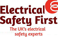 Funding focus on electrical safety for older people
