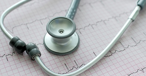 Smartphone apps launched for atrial fibrillation management