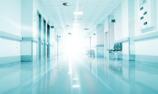 New NICE guidance on planned care in hospitals during the pandemic