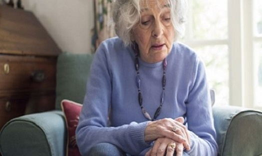 New NICE guidance urges staff and care home visitors to report neglect