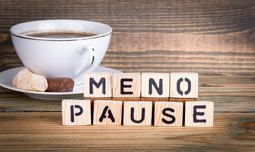 More support needed for senior doctors experiencing menopausal symptoms