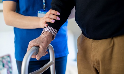 Social care requires an extra £12.2 bn per year to increase standards and pay, MPs told
