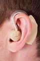 Hearing loss is a risk factor for premature death