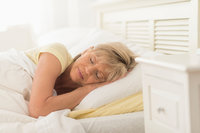 Too much or too little sleep linked to increased risk of cardiovascular disease and death